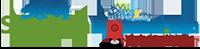 SkiSrednjaBosna-logo-200×73