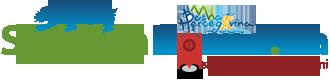 SkiSrednjaBosna-logo