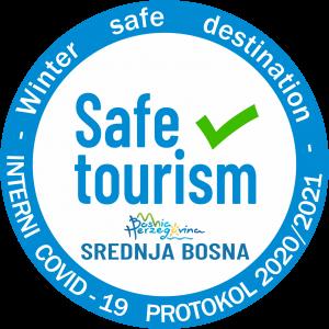 safe-destination-png